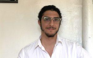 George Bajalia