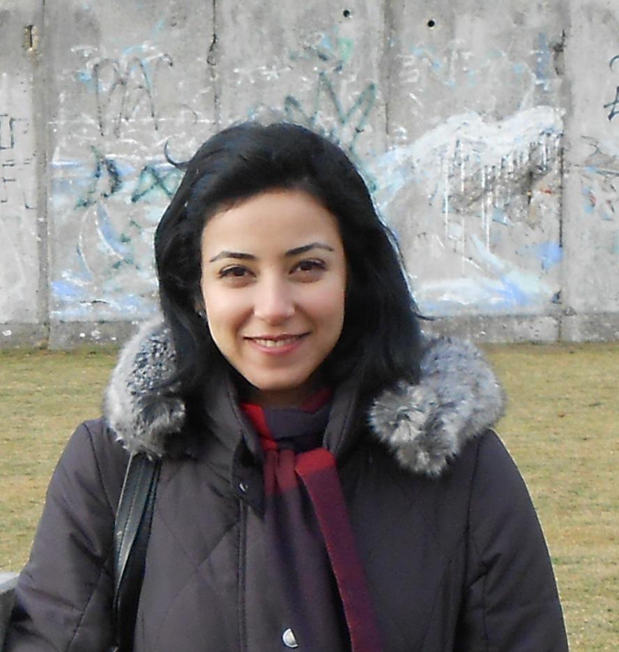 Menna Taher_Foto_neu