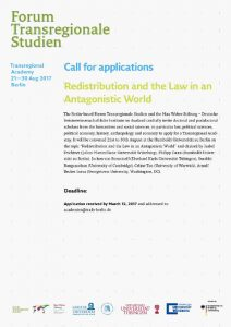 cfa-ta-2017-redistribution-and-law